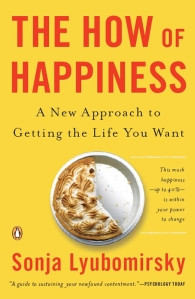 how_of_happiness