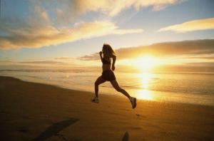 women-running-beach-sunrise1