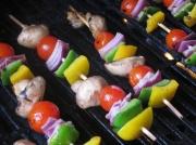 Grilled-vegetable-skewers-599