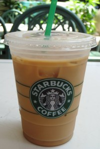 starbucks-grande-iced-coffee-with-milk