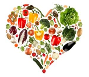 Eat-Stop-Eat-healthy-eating